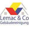 Lemac & Co OG | Gebäudereinigung - Logo